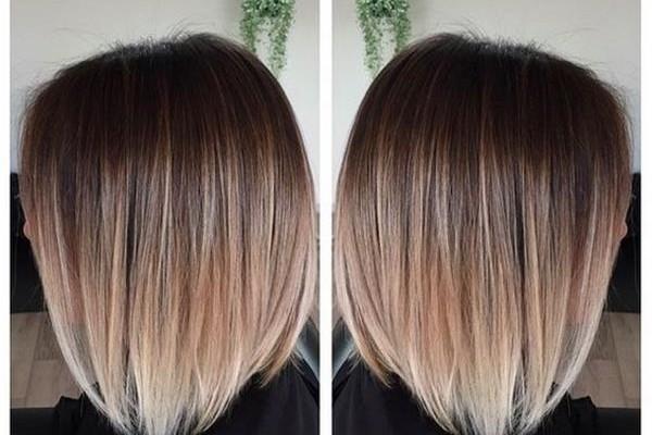 saç rengi doğal açma