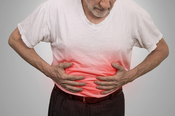 mide problemleri