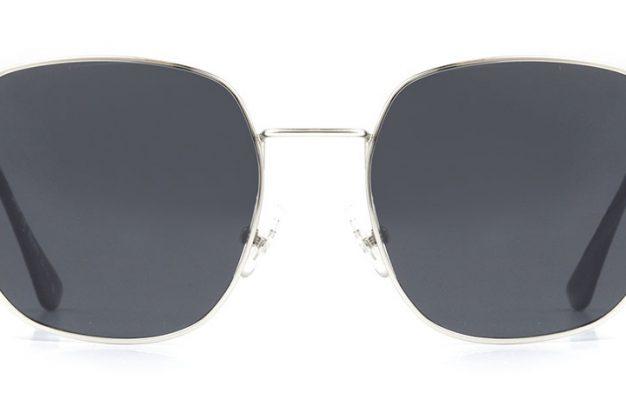 kaliteli güneş gözlükleri